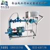 液体卸车分装大桶设备 化工助剂卸车分装设备