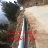 山西太原波形护栏 高速公路护栏 防撞护栏厂家