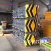 湖北武汉襄阳高速公路防撞垫 分叉路口防撞垫厂家