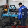 现货 KY-200液压坑道钻机厂家 金属矿山探矿钻机