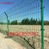 山西太原公路防护网 绿化护栏网 公园护栏网厂家