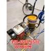 自行式冷喷划线机坚固耐用又实用
