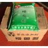 阜新豆制品增固剂批发零售