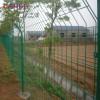 内蒙古赤峰双边丝护栏网公路护栏网双边丝护栏网厂家