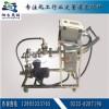 清洗剂定量计量分装 除垢剂定量装桶化学镀镍剂自动定量分装大桶