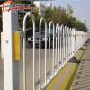 山西太原京式隔离护栏道路护栏n型人行道护栏厂家
