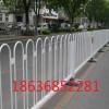 晋中榆次京式机动车隔离护栏 道路n型m型护栏厂家