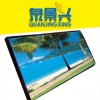 电池商标出售  电视机商标转让 视频显示器商标交易