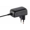 6V0.5A电源适配器 6V500MA电源适配器