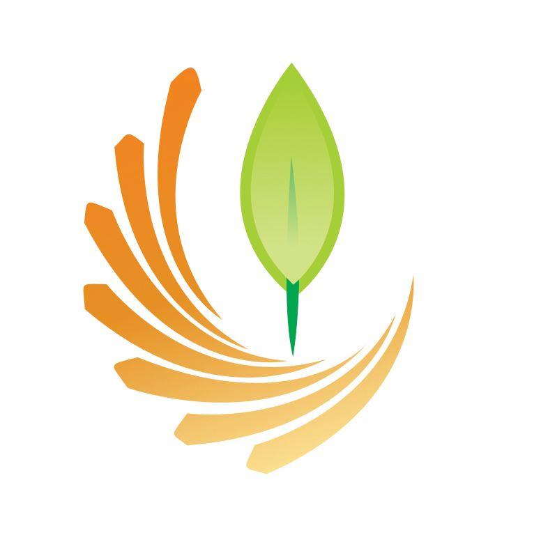 环卫设施logo