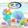 玩具商标交易 体育活动器械商标转让  钓鱼竿商标出售