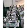 容器耐压测试用气体增压泵SY-219