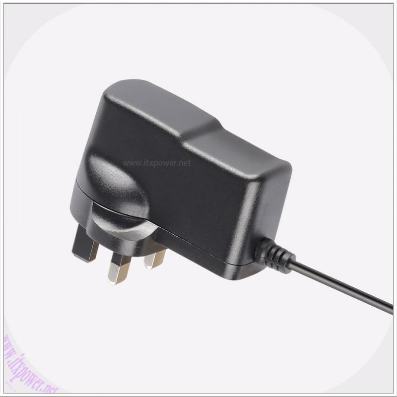5V3A电源适配器