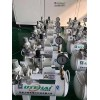 广德气体增压泵SY-581价格明细