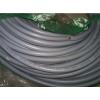igus电缆CFROBOT7.15.15.02.02.C