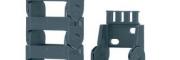 易格斯igus电缆CF880.07.04