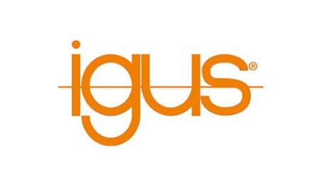 【低价】易格斯igus电缆CF880.10.03