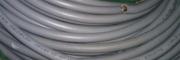 供应销售igus电缆CF890.05.07