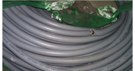供应德国igus电缆CF890.05.24