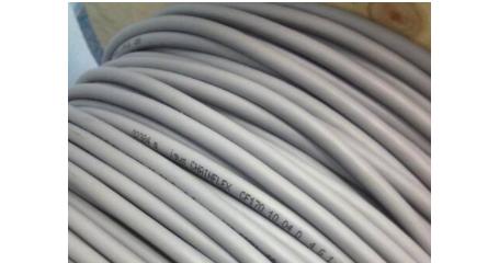 特价供应igus电缆CF890.07.02