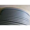 热销igus电缆CF890.15.04