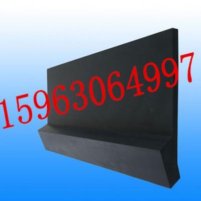 长尾巴挡皮·短尾巴胶板·直板·Y240x16 I300x16