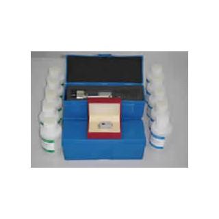 原子吸收分光光度计检定标准器,光衰减器