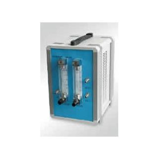 GFC-D1型气体流量控制器