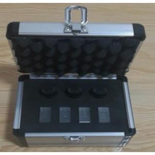 阿贝折射仪检定装置,阿贝折射仪标准块