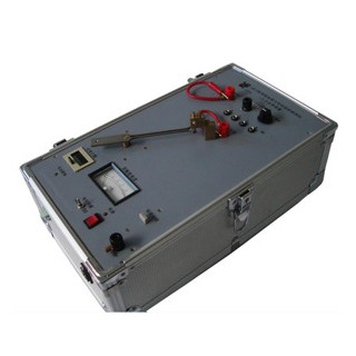 LM-2型火花试验机人工击穿装置(DC/AC通用)