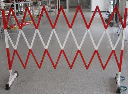 安全围栏生产厂家大全 安全围栏生产厂家及报价