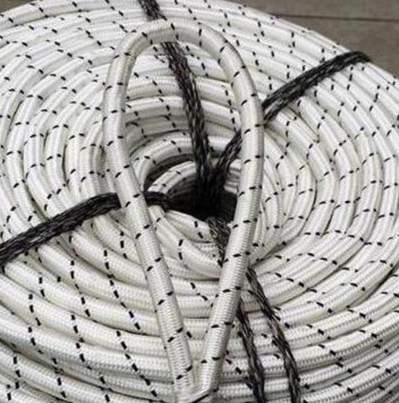 迪尼玛绳生产厂家大全 迪尼玛绳生产厂家