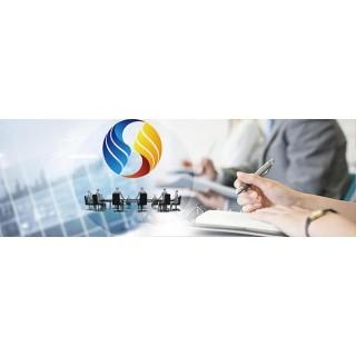 深圳讯商科技丨电商ERP管理系统