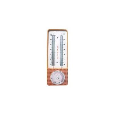 TAL-2干湿温度计