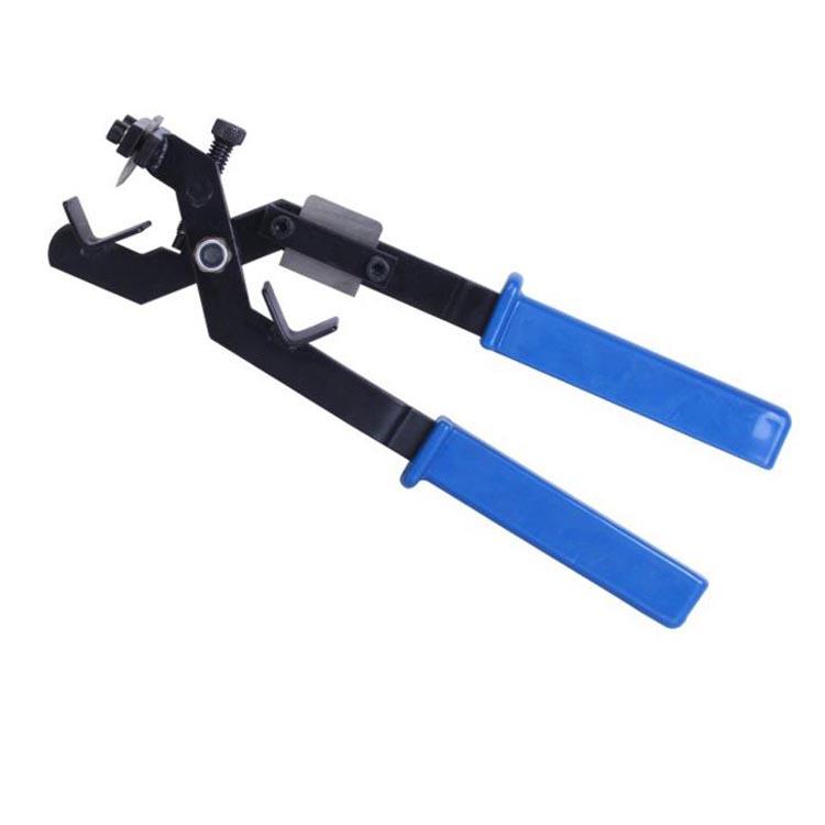 电力设施许可证所需机具设备电缆剥皮工具
