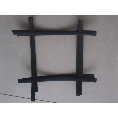 新疆钢塑格栅,西藏钢塑格栅,四川钢塑格栅