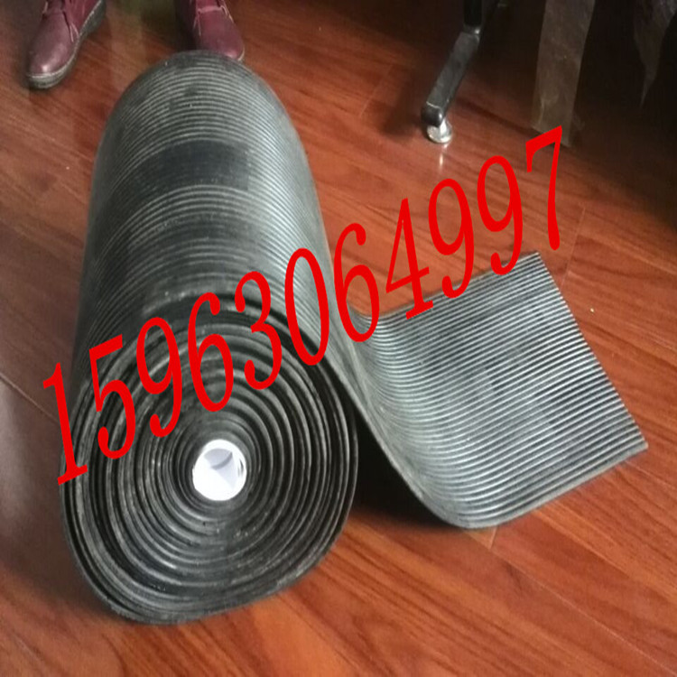 防尘帘·抑制煤尘外溢的挡煤帘·2019新征程