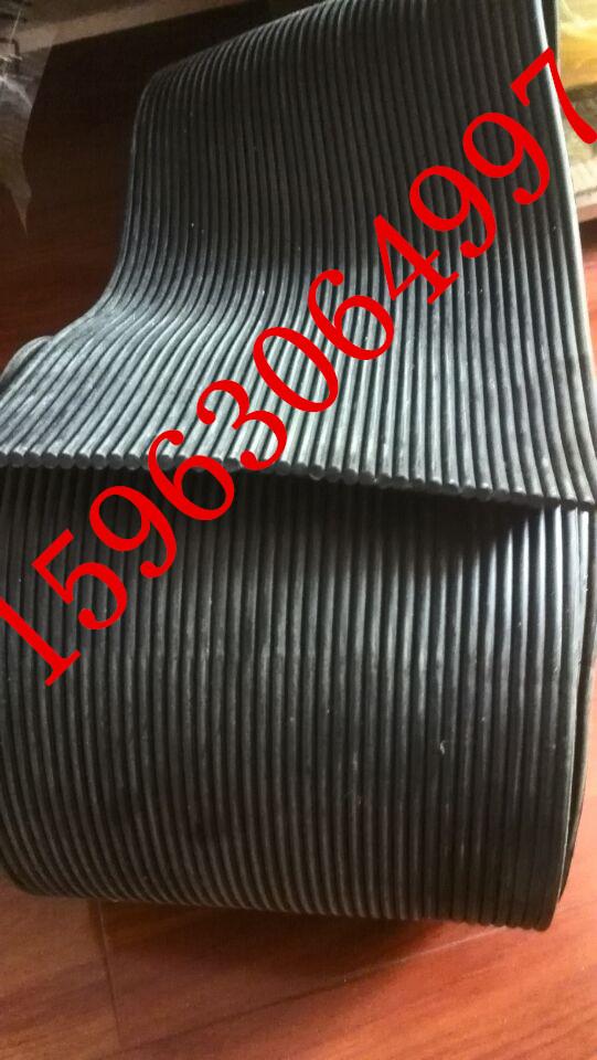 挡煤帘·导料槽 出料口·煤仓卸料·2019品质