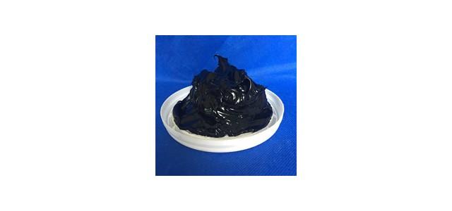 超导电润滑脂 老化线导电油膏