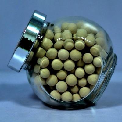 分子筛厂家都有哪些型号