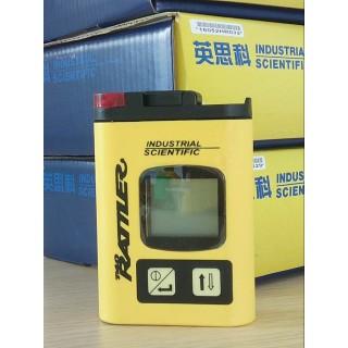 济南一级代理供应英思科T40单一气体检测仪 大量程 碱电