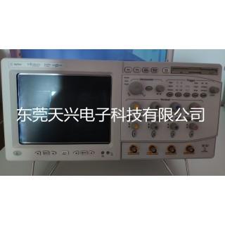 美国安捷伦54831B示波器企业新闻资讯