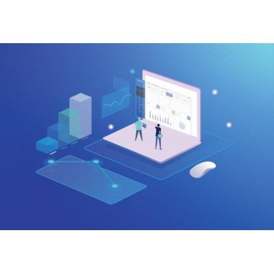 网店分销系统 分销网站源码 分销系统软件 分销平台软件
