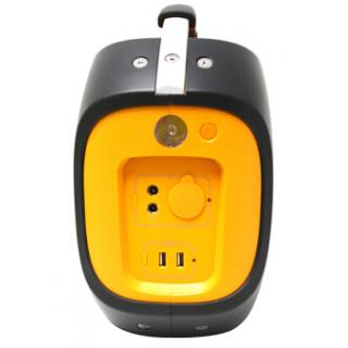 尚为SW2650 非常轻巧,便携  移动电站具