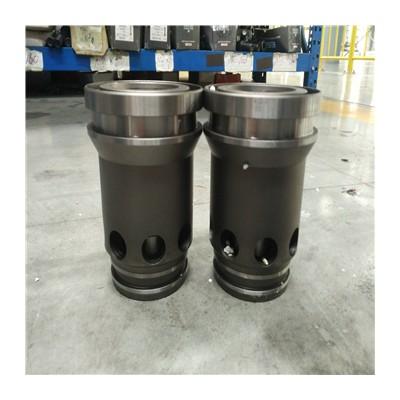 厂家供应TLC016AB40 E S-7X型插件