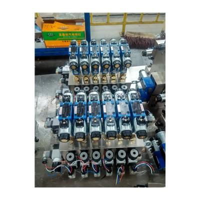 泰丰厂家供应TLFA 016 KWA -7X型盖板