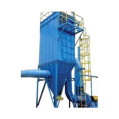 脉冲除尘器生产厂家 富东环保