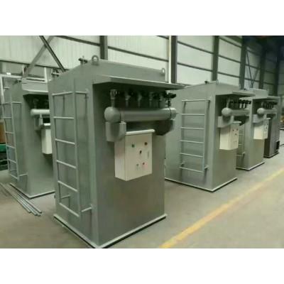 仓顶除尘器 单机除尘器生产销售