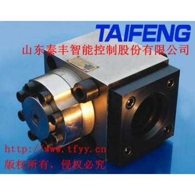 泰丰液压厂家现货直销TCF-H80B充液阀