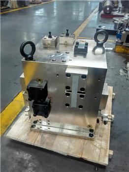 现货供应YN32-1250ECV均为Dg32,双泵型插装阀